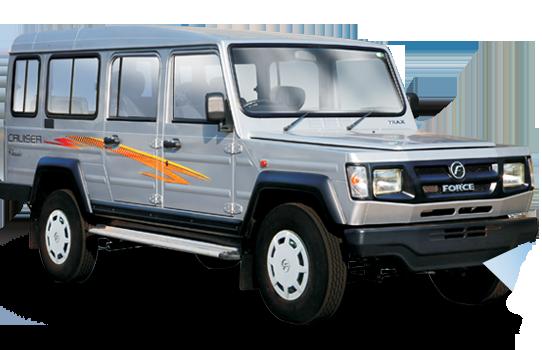 trax_cruiser-680x350